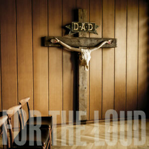 D-A-D-A-Prayer-For-The-Loud-Digipak-CD-884860278928