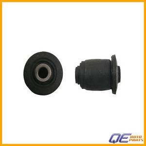Mazda-626-Front-Front-Suspension-Control-Arm-Bushing-GD7B34470A-CTC