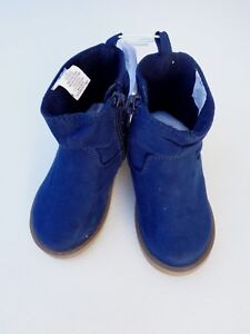 New Old Navy Baby Girls Shoes Boots