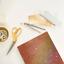 Hemway-Eco-Friendly-Glitter-Biodegradable-Cosmetic-Safe-amp-Craft-1-24-034-100g thumbnail 88
