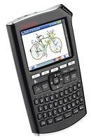 Franklin Electronics Speaking Spanish-english Language Master, Bes-4110, on sale