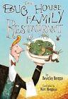 The Bug House Family Restaurant by Beverley Brenna (Paperback, 2014)