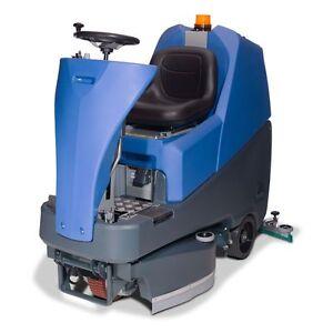 MIETE-Aufsitz-Scheuersaugmaschine-Reinigungsmaschine-MIETEN-Numatic-TRO650