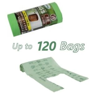 BioBag-Compostable-Bags-20-Litre-Kitchen-Waste-Bag-20-60-or-120-Bin-Liners