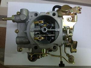 New replacet carburetor/carb for mitsubishi 4G32 MD-006219   eBay