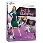 Hostile Makeover (Windows/Mac, 2010)