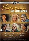 Shakespeare Uncovered 0841887018562 DVD Region 1