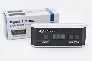 Digital-Inclinometer-Protractor-Bevel-Box-Angle-Finder-Gauge-Sensor