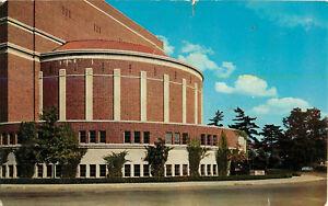 Postcard-Purdue-University-Lafayette-IN