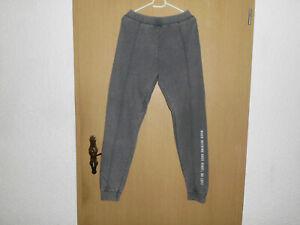 Damen Jogg Pants in Gr 36/S - Büden, Deutschland - Damen Jogg Pants in Gr 36/S - Büden, Deutschland