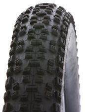 NEW Schwalbe Racing Ralph 27.5x2.25 HS425  650b Evo Pacestar Snakeskin TLR Tire