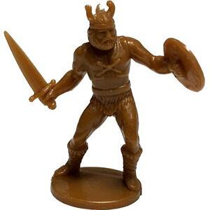 Vikings /& Barbarian Figures Vintage Lakeside 1983 Crossbows /& Catapults 10