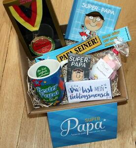 Details Zu Papa Geschenk Idee Geburtstag Weihnachten Vatertag Dankeschön Geschenk Dad Vater