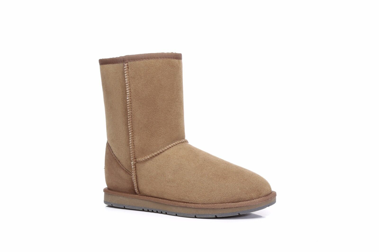 c8463130a55 Non Leather Uggs - cheap watches mgc-gas.com