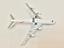Dragon-1-400-Emirates-Boeing-747-400-Cargo thumbnail 7