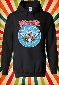 Aerosmith-Fancy-As-Worn-by-Garth-Men-Women-Unisex-Top-Hoodie-Sweatshirt-2239