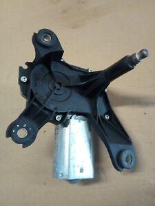 Corsa-gt-Rear-Wiper-Motor-Tested-Part-No-Valeo-53011112-amp-GM-09132802
