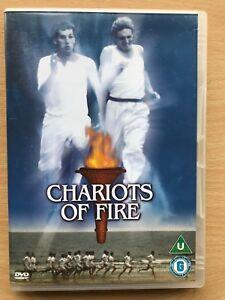 Ben-Cross-Ian-Charleson-CHARIOTS-OF-FIRE-1981-British-Olympics-Classic-UK-DVD