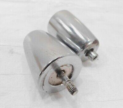 Spark Plug Cap for 2009 Gilera GP 800