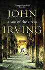 A Son of the Circus by John Irving (Paperback, 1995)