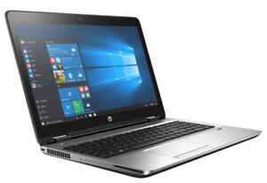 HP-650-G3-I5-7200U-4GB-128GB-M-2-SSD-15-6-034-FHD-DVD-W10P-64-1YR-1CR63PA