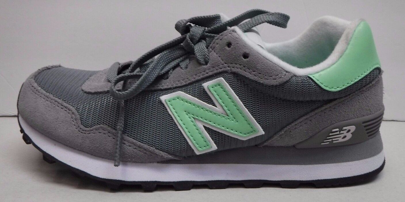 New Balance Size 6.5 515 Classics Sneakers New Womens Shoes