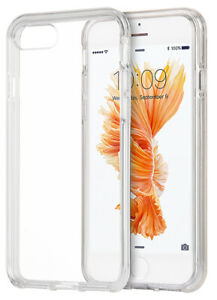 CRYSTAL-CLEAR-TRANSPARENT-FLEX-GEL-TPU-SKIN-CASE-COVER-FOR-APPLE-iPHONE-7-8-PLUS