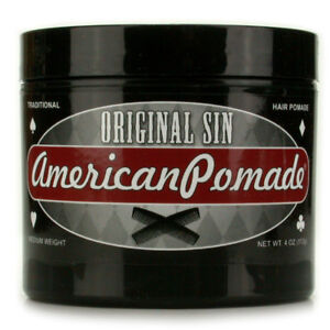 American-Pomade-Original-Sin-Hair-pomade