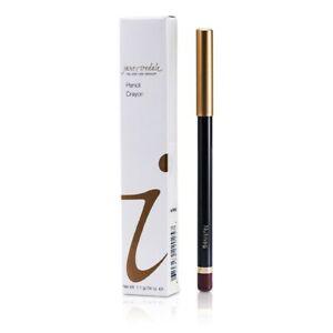 Jane-Iredale-Lip-Pencil-Nutmeg-1-1g-Lip-Liners