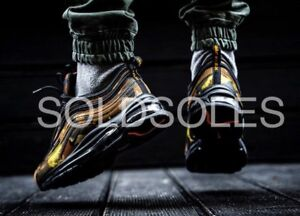 To Exclusive 97 Camo Air Max Italy Italian Nike Country x0qHzYZw