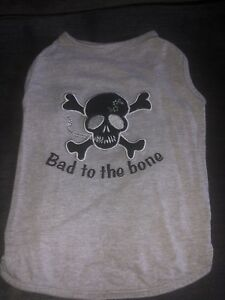 Zack-And-Zoey-Dog-Shirt