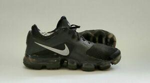Nike-Vapormax-Nero-UK5-5-US6