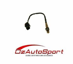Front-Oxygen-Sensors-O2-For-BMW-323-E90-E91-E92-Pre-Cat-Cyl-4-6