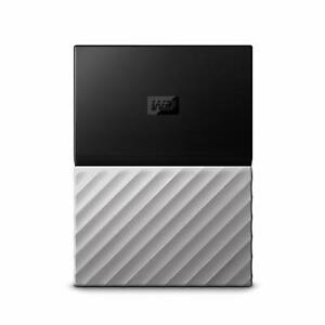 WD-My-Passport-Ultra-3TB-Black-Gray-Portable-Hard-Drive-by-Western-Digital