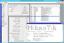 MikroTik RouterOS lvl 5 x86 platform WISP CF Card