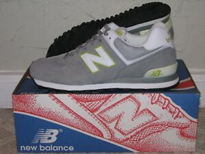 new balance 596