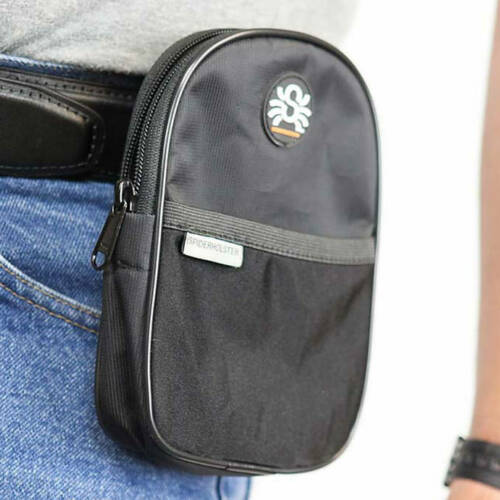 SPD907 Spider Monkey Utility Pouch Camera Accessory Storage Pouch