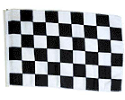 "12x18 12/""x18/"" Guyana Sleeve Flag Boat Car Garden"