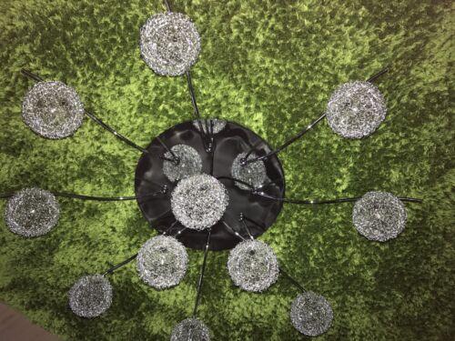 Salón lámpara de techo