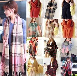71-039-039-x28-039-039-Women-Long-Winter-Warm-Wool-Blend-Soft-Wrap-Shawl-Pashmina-Scarf