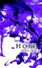 Hope 9781425919009 by Rima Jbara Paperback