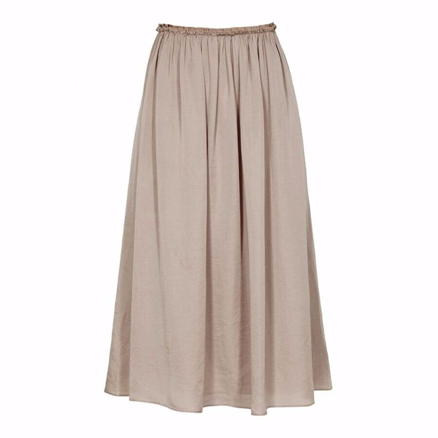 Reiss Alissa Midi Skirt Brand new with tags Größe 6