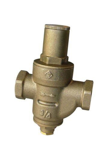 Réducteur de Pression à Menbrane Somatherm   Max 20 Bars Sécurité    Qualité PRO