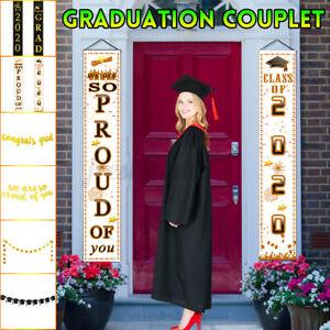 2020-Graduation-Porch-Sign-Graduation-Couplet-Banner-Door-Hanging-Decor-Party