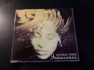 CD-SINGLE-INNOCENCE-NATURAL-THING
