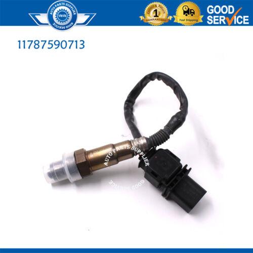 11787590713 Oxygen Sensor Fit BMW Mini Cooper R56 Peugeot 207 308 508 Citroen C4