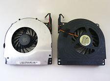 CPU Lüfter Dell  Vostro 1700 Inspiron 1720 1721  Kühler Fan, P/N: PM425,  0PM425