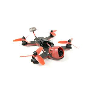 Immersionrc Vortex 150 Mini Race Quad Version Eu Bnib Uk Stock 840630181560