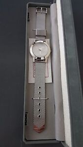MOTOWN-CAFE-WATCH-ORLANDO-NEW-WITH-BOX