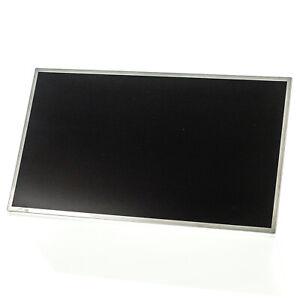 Bildschirm Vergrößern Laptop